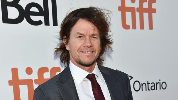 Mark Wahlberg's bid for a pardon has been dropped (AP)
