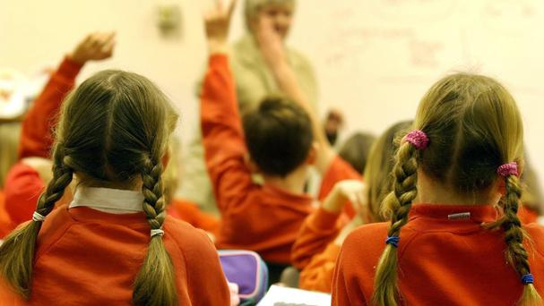 A new deal has been struck for newly qualified teachers