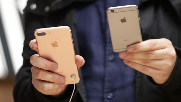 News organisations have sued the FBI to learn about how it hacked into a locked iPhone
