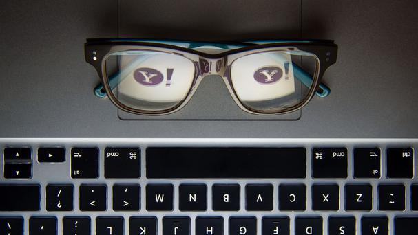 Data from 500 million Yahoo accounts has been stolen in a massive security breach