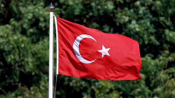Moody's expects Turkey's economic growth to suffer from political turmoil following July's coup attempt