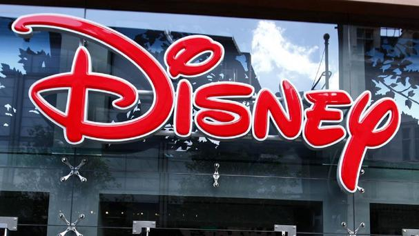 The startup SuperAwesome counts Disney, Lego, Clarks and The Cartoon Network among its customers (Stock picture)