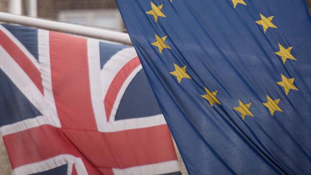 Britain will be able to keep access to the EU's single market when it leaves the bloc only if it continues to allow other citizens to work in the UK, it has been said