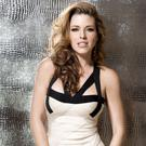Insulted: Alicia Machado
