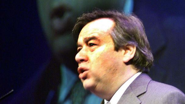 Former Portugese PM Antonio Guterres is the next secretary-general of the UN