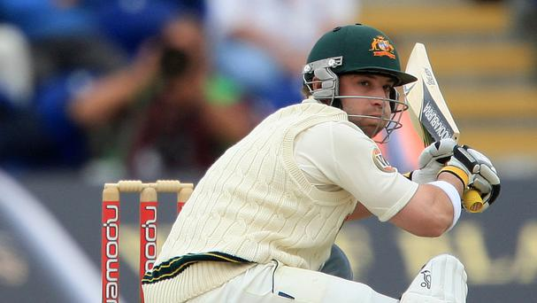 Phillip Hughes was subjected to verbal abuse, a lawyer claimed at his inquest