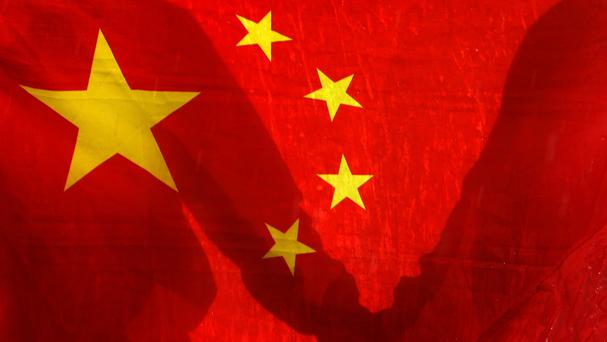 China will report on third-quarter GDP as investors watch to see whether the economy has stabilised.