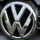 Some Volkswagen owners told the judge that the proposed settlement does not adequately compensate them