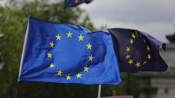 Legislation allowing spying on fellow EU member states is part of a range of measures meant to improve oversight of espionage