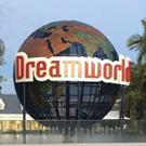 Dreamworld has been open since 1981 (AP)