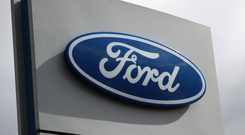 'Ford's move, together with all the other massive offerings to get people inside the showrooms for the 171 plates, should give the motor industry new impetus after the last few months has seen a bit of a fall back'