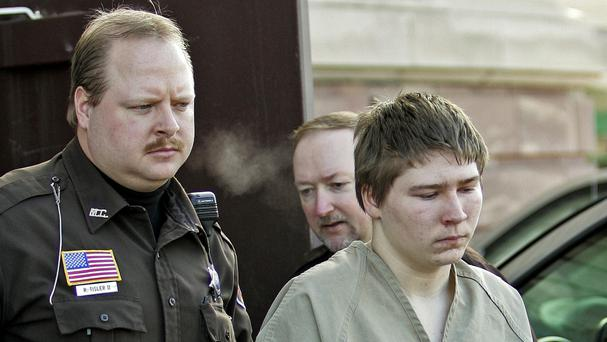 Brendan Dassey's supervised release is contingent upon him meeting multiple conditions (AP)