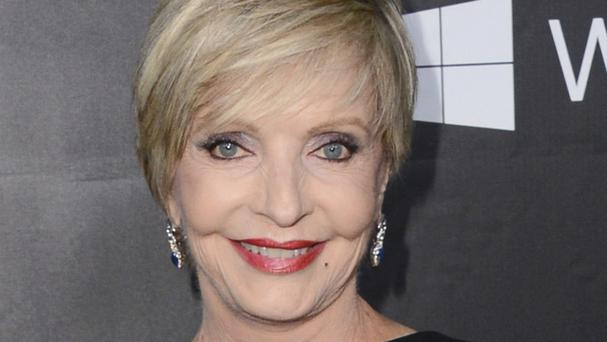 Florence Henderson, star of The Brady Bunch, died on November 24 at 82.