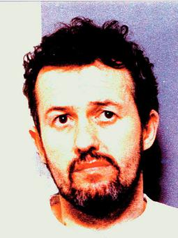 PERVERT: Football coach Barry Bennell 'could be charmingly persuasive'. Photo: PA
