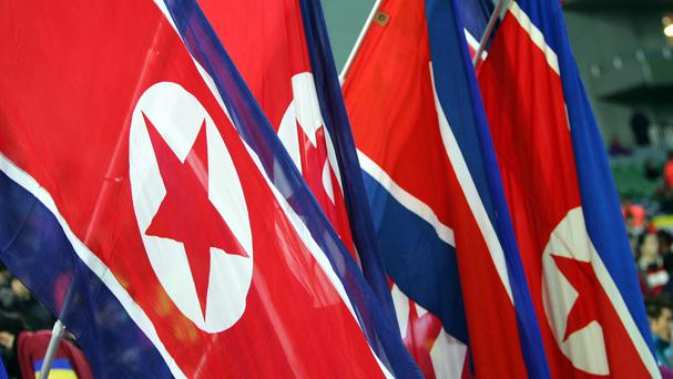 The UN has voted for further sanctions against North Korea over its nuclear testing programme