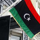 IS and other extremist groups gained a foothold in Libya in the aftermath of the 2011 uprising that toppled Muammar Gaddafi