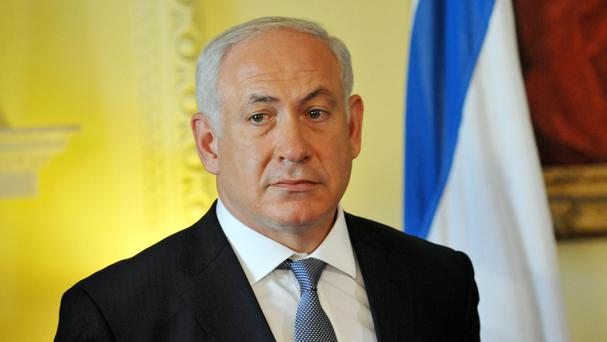 Benjamin Netanyahu has denied what he calls the 'baseless' reports that he received gifts from two businessmen