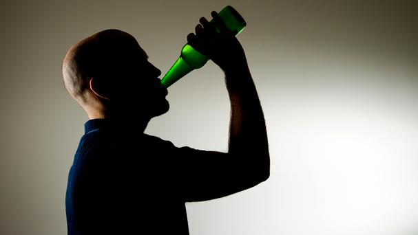 A campaign to get doctors to contact their TDs about the perils of drink is under way