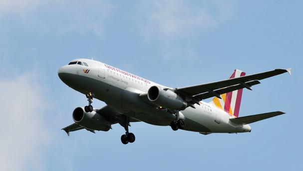 Andreas Lubitz, the co-pilot in the crash of a Germanwings plane in the Alps, acted alone, prosecutors concluded