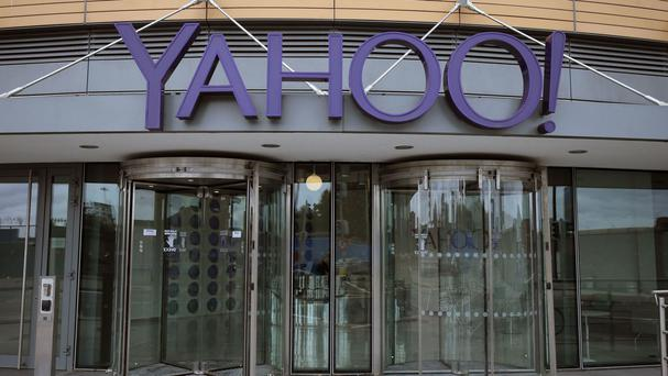 Yahoo will change its name to Altaba if the Verizon deal goes ahead