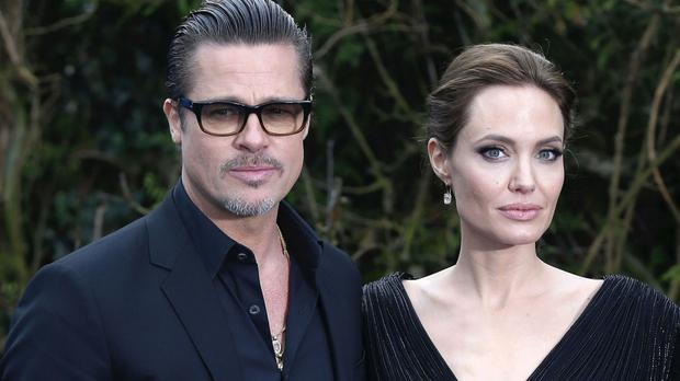 Brad Pitt and Angelina Jolie have agreed to keep their divorce battle private
