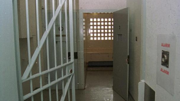 Executions have been on hold in Ohio since January 2014