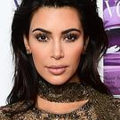 Kim Kardashian West was the victim of an armed robbery at the private residence where she was staying in Paris last year