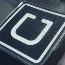 Uber faced allegations that it duped people into driving for its ride-hailing service (AP Photo/Jeff Chiu, File)
