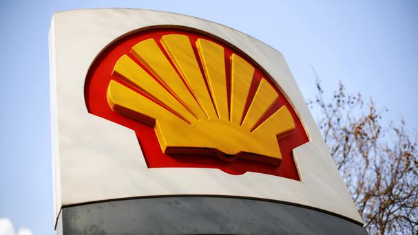 Shell could face prosecution in Nigeria over the scandal, court documents show