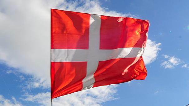 A trial is set to start in April in Holbaek, north west of the Danish capital
