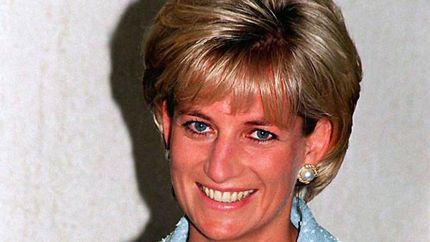 Diana, Princess of Wales is to be the subject of a four-hour US documentary to mark the 20th anniversary of her death