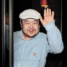 Kim Jong-nam, half-brother of Kim Jong-un, was reportedly targeted by two female North Korean agents who sprayed a poisonous liquid in his face while he waited for a flight to Macau. Photo: AP