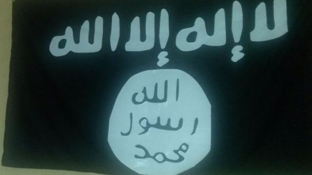 At least 21 Islamic State militants were killed in the attacks, according to the army
