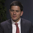 David Miliband could be British Labour's saviour