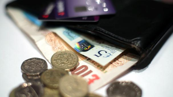 Police in Spain arrest 38 people for credit card scams