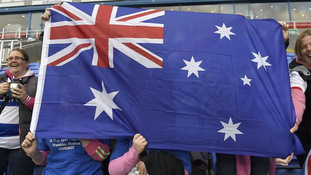 Budding Australian citizens will have to be competent English language speakers and have been permanent residents for at least four years