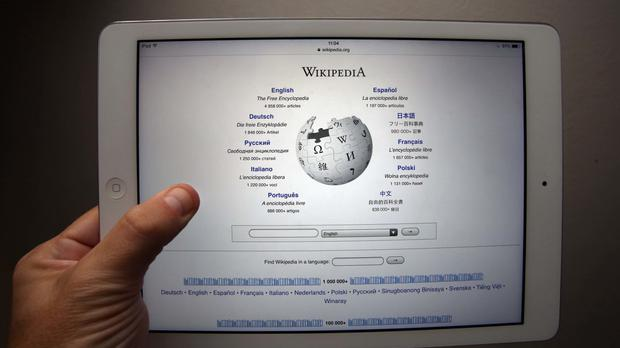 A Turkish court has blocked access to Wikipedia