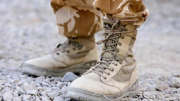 More than 3,500 French soldiers are in Mali, Niger, Chad, Burkina Faso and Mauritania