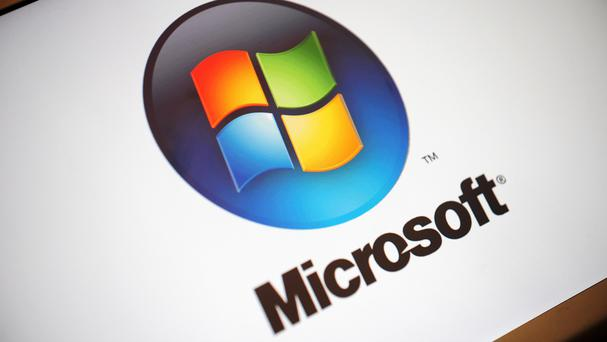 Microsoft plans to develop and use technology to help the UN human rights office