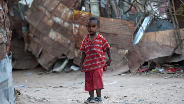Over 75% of the displacements were due to disasters including floods and wildfires and the rest from conflicts, the report found