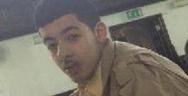 Authorities identified Salman Abedi as the bomber who was responsible for Monday's explosion in Manchester. (AP)