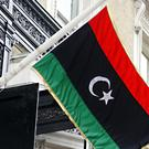 Dozens have been killed or wounded in fighting in Tripoli, Libya