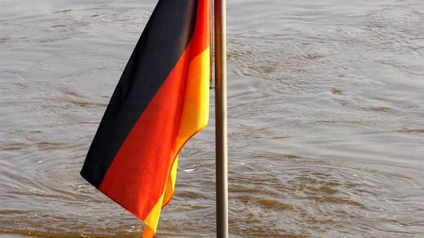 The council urged Germany to pass laws to officially end the practice permanently