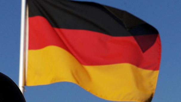 Number of Britons granted citizenship in Germany quadruples