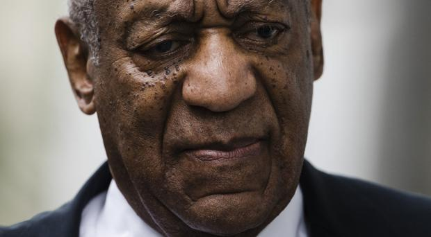 Bill Cosby planning lecture tour to educate young people on misbehaviour