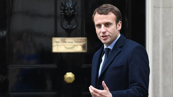 The proposals are among the most important and divisive promises of Emmanuel Macron's presidency