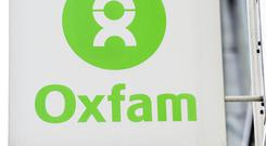 Oxfam has warned Yemen's cholera outbreak is set to get worse