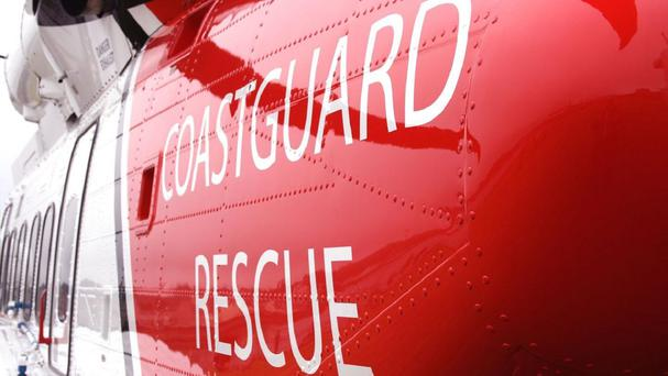 Body recovered after boat sinks off Sussex coast