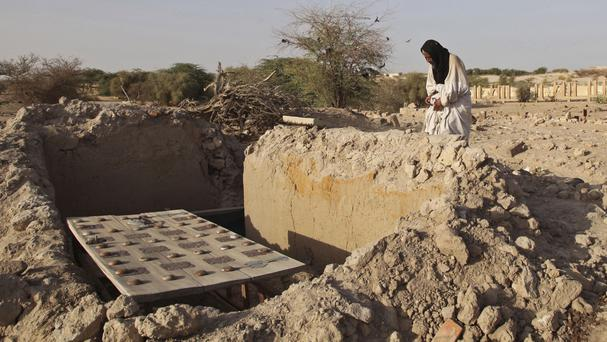 ICC Timbuktu case: Mali Islamist liable for €3m in damages