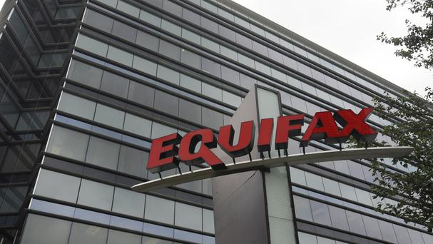 Equifax Data Hack Exposes 143 Million Social Security Numbers and More